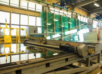 Открытие третьей производственной площадки в Тольятти.